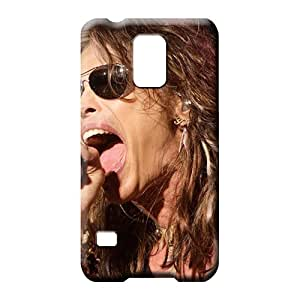 samsung galaxy s5 Shock-dirt Back Pretty phone Cases Covers mobile phone cases steven victor american musician songwriter