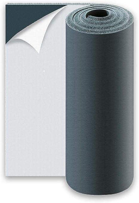 Original Armaflex ACE selbstklebend D/ämmmatten 6mm//7,5m/² D/ämmung Isolierung Kautschuk 1//2 Karton