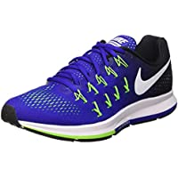 Nike Men's Air Zoom Pegasus 33