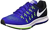 Men's Nike Air Zoom Pegasus 33 Running Shoe
