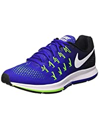 Nike Men's Air Zoom Pegasus 33 OC Running Shoe