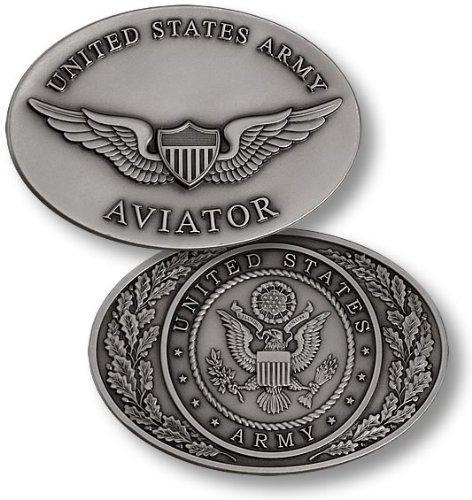 US Army Aviator Challenge - Us Aviators