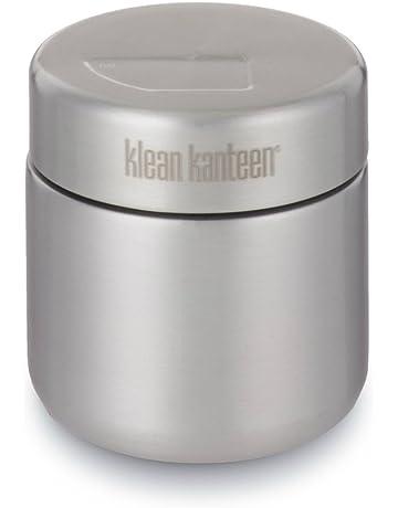 Klean Kanteen Food Behälter Singlewall