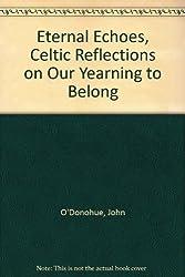 Anam Cara [sv6s] : spiritual wisdom from the celtic world