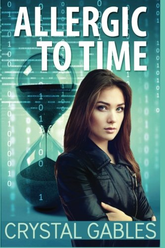 Download Allergic To Time pdf