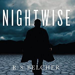 Nightwise Audiobook