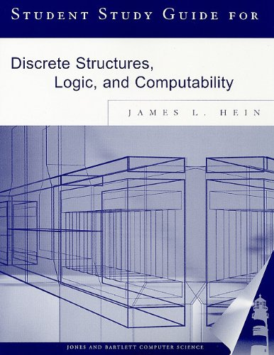 logic and design study guide for Phd qualifying exam study guide digital logic  • sequential logic design and timing analysis • flip-flops, registers, counters, clocks and synchronization.