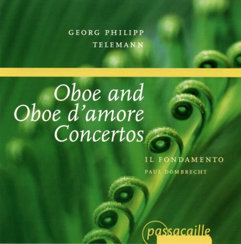 Oboe & Oboe d'amore Concertos for sale  Delivered anywhere in Canada