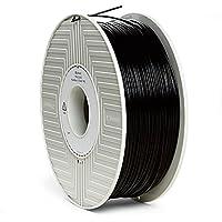 Verbatim PLA 3D Filament 3mm 1kg Reel