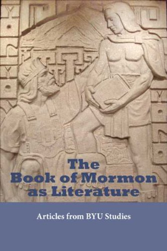 A Comparison of Book of Mormon, Bible, and Traditional Teachings on the Doctrines of Salvation