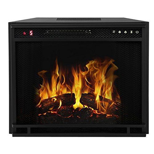 Wall Mount Gas Fireplace Amazon Com