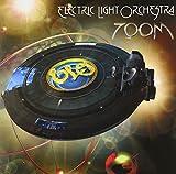 Electric Light Orchestra - Zoom [Japan LTD Mini LP SHM-CD] MICP-30042