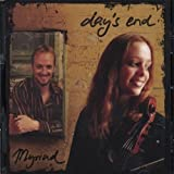 Day's End by Myriad (2013-05-03)