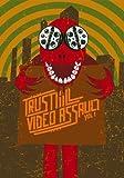 Trustkill Video Assault, Vol. 1 by Trustkill Records