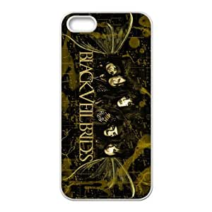 Bloodthirsty M onster Cell Phone Case for Iphone 5s