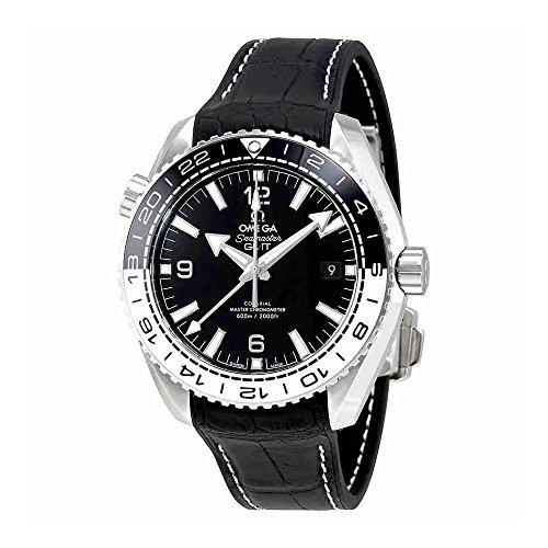 et Ocean Automatic Mens Watch 215.33.44.22.01.001 ()