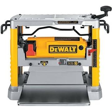 cheap DeWalt DW734 2020