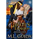 A Pirate's Darkness (Legends of the Soaring Phoenix Book 6)
