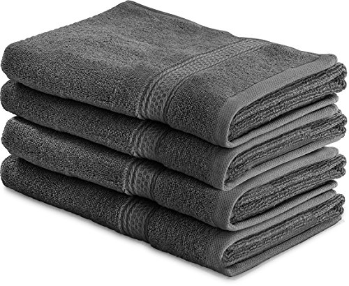 Cheap Hand Towels Home Amp Kitchen Categories Bath