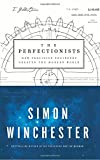 #9: The Perfectionists: How Precision Engineers Created the Modern World