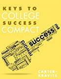 Keys to College Success Compact (Keys Franchise)