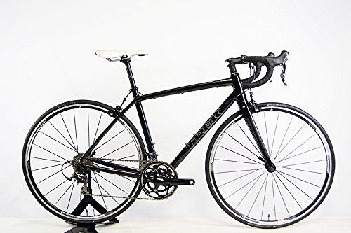 TREK(トレック) MADONE2.1(マドン2.1) ロードバイク 2014年 -サイズ B079FQSWKX