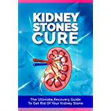 Discover How To Recover From Your Kidney Stone Forever  Today only, get this Amazon for just $2.99. Regularly priced at $4.99. Read on your PC, Mac, smart phone, tablet or Kindle device.You're about to discover how to get rid of your kidney stone. Th...