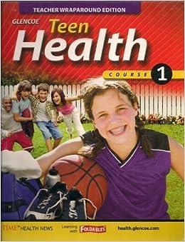 DOCX Teen Health, Course 1 (Teacher Wraparound Edition). Detalles comoda hours juegos sitio Pepino