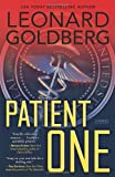 Patient One, Leonard Goldberg, 0738730467