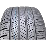 Hankook Kinergy GT H436 All-Season Radial Tire - 245/45R19 98H