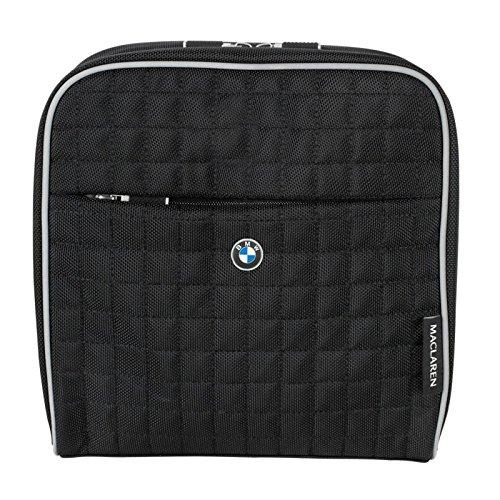 Maclaren BMW Universal Insulated Pannier, ()