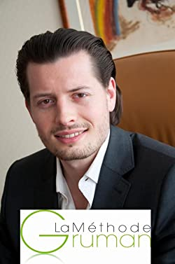 Raphaël Gruman