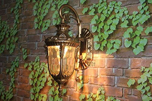 Creative LED/Metal Wall Lights, Modern/Contemporary Retro Wall ...