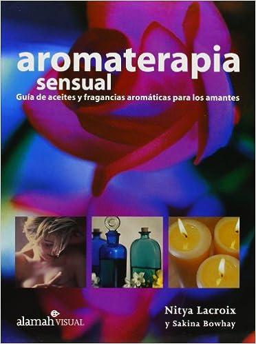 el poder curativo del aloe vera the healing power of aloe vera spanish edition