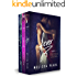 A Songbird Novel Box Set (Fever, Bulletproof, Everything)