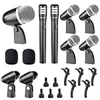 Microphone Accessories Product