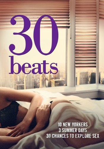 30 Beats (Dolby, AC-3, Widescreen, Subtitled)