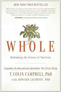 whole t colin campbell pdf