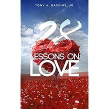 TONY GASKINS BOOKS EBOOK DOWNLOAD