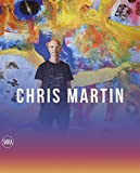 img - for Chris Martin book / textbook / text book