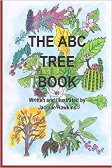 Descargar Por Elitetorrent The A-b-c Tree Book: A Book About Trees From A-z Told In Rhyme: Volume 2 Epub O Mobi
