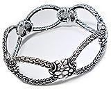 Premier Designs Outback stretch Bracelet