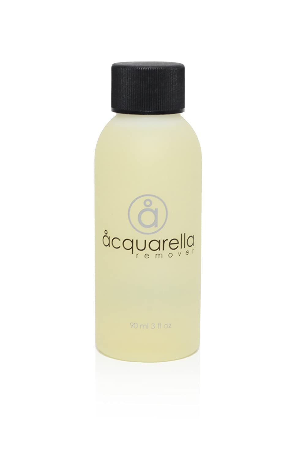 Amazon.com : Acquarella Remover, Travel : Nail Polish Removers : Beauty