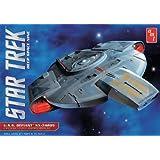 1/420 Star Trek Defiant