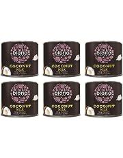 Biona Coconut Milk Classic Organic, 200 ml