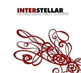 Interstellar: String Quartet to Interpol by Tribute to Interpol (2007-09-25)