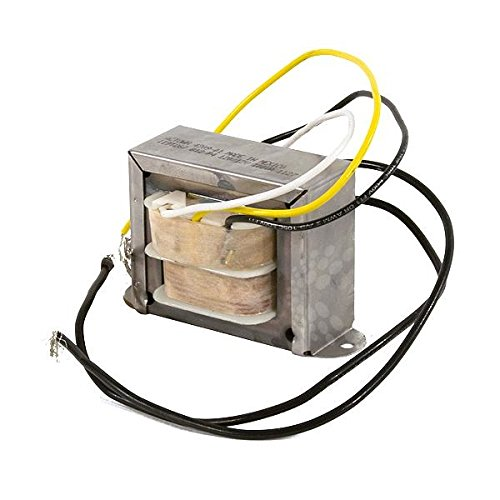 Intermatic 119T267 Electrical Transformer - 100W