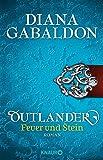 Outlander – Feuer und Stein