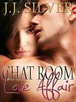 affair chat room