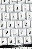 Personal Days: A Novel